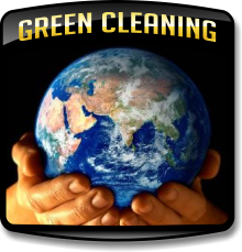 Caruso Care green cleaning solutions with answers to those maintenance questions and solutions used by the Caruso Care, Inc. - NCWLN.