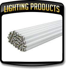 Lighting products used by the Caruso Care, Inc. - NCWLN.