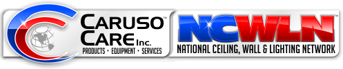 Home of Caruso Care, Inc. - National Ceiling Cleaning Network