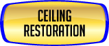 Ceiling Cleaning - Ceiling Restoration.