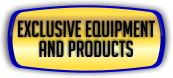 Ceiling Cleaning - Exclusive Equipment and Products.