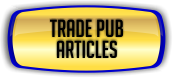 Ceiling Cleaning - Trade Pub Articles.
