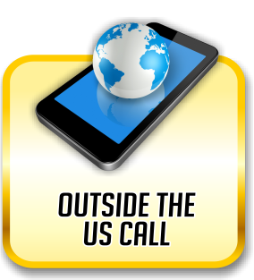 If you are calling Outside the US please Call 904-425-1711.