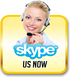Skype us at network.development