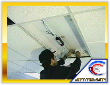 Cleaning and Maintenance of lighting fixtures can improve your lighting maintenance of your fixtures.