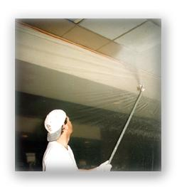 Food Safe Ceiling Tiles Taraba Home Review
