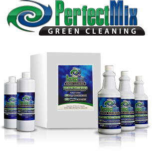 Ceiling Cleaning Products and Solutions for Cleaning all types of Acoustical Ceiling Tiles